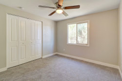 Tiny photo for 3834 E Hearn Road, Phoenix, AZ 85032 (MLS # 5948757)