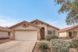 Photo of 11043 E Delta Avenue, Mesa, AZ 85208 (MLS # 5948779)