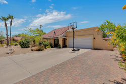 Photo of 1827 E Hermosa Drive, Tempe, AZ 85282 (MLS # 5948793)