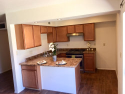 Photo of 2015 E Southern Avenue, Unit 18, Tempe, AZ 85282 (MLS # 5948830)