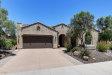 Photo of 27072 W Sequoia Drive, Buckeye, AZ 85396 (MLS # 5948836)