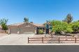 Photo of 9340 E Mogollon Trail, Gold Canyon, AZ 85118 (MLS # 5948838)