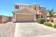 Photo of 45479 W Dutchman Drive, Maricopa, AZ 85139 (MLS # 5948861)