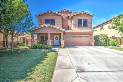 Photo of 4278 E Washington Court, Gilbert, AZ 85234 (MLS # 5948881)