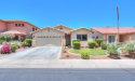 Photo of 45324 W Norris Road, Maricopa, AZ 85139 (MLS # 5948904)