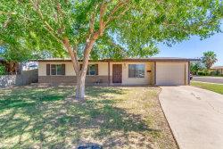Photo of 1225 E Susan Lane, Tempe, AZ 85281 (MLS # 5948933)