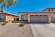 Photo of 19465 N San Pablo Street, Maricopa, AZ 85138 (MLS # 5948977)