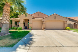 Photo of 1901 E Ross Drive, Chandler, AZ 85225 (MLS # 5949031)