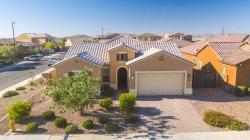 Photo of 3630 E Donato Drive, Gilbert, AZ 85298 (MLS # 5949059)