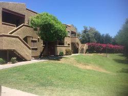 Photo of 850 S River Drive, Unit 2114, Tempe, AZ 85281 (MLS # 5949132)