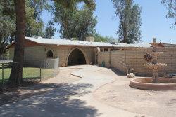 Photo of 23327 S 182nd Street, Gilbert, AZ 85298 (MLS # 5949152)
