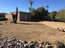 Photo of 8047 N Ironwood Drive, Paradise Valley, AZ 85253 (MLS # 5949154)