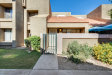 Photo of 1432 W Emerald Avenue, Unit 703, Mesa, AZ 85202 (MLS # 5949222)