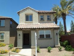 Photo of 4185 E Pony Lane, Gilbert, AZ 85295 (MLS # 5949224)