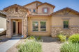 Photo of 3710 W Thalia Court, Anthem, AZ 85086 (MLS # 5949226)