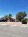 Photo of 8738 W Tinajas Drive, Arizona City, AZ 85123 (MLS # 5949259)