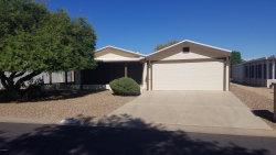 Photo of 26415 S Maricopa Place, Sun Lakes, AZ 85248 (MLS # 5949277)