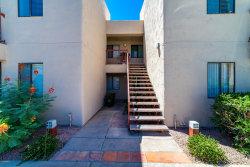 Photo of 9275 E Mission Lane, Unit 109, Scottsdale, AZ 85258 (MLS # 5949291)