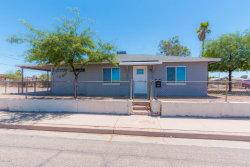 Photo of 612 S Florence Street, Casa Grande, AZ 85122 (MLS # 5949293)