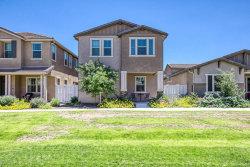 Photo of 2252 S Henry Lane, Gilbert, AZ 85295 (MLS # 5949295)