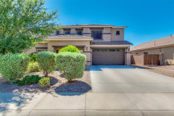 Photo of 21877 N Celtic Avenue, Maricopa, AZ 85139 (MLS # 5949318)