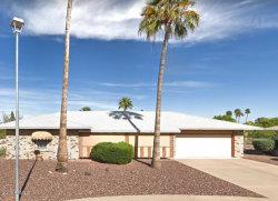 Photo of 16829 N 108th Avenue, Sun City, AZ 85351 (MLS # 5949321)