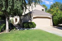 Photo of 5510 N 15th Street, Phoenix, AZ 85014 (MLS # 5949334)