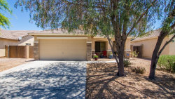 Photo of 1328 E Natasha Drive, Casa Grande, AZ 85122 (MLS # 5949398)