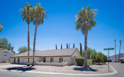 Photo of 10655 N Indian Wells Drive, Fountain Hills, AZ 85268 (MLS # 5949406)
