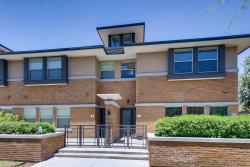Photo of 1400 E Bethany Home Road, Unit 4, Phoenix, AZ 85014 (MLS # 5949417)