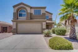 Photo of 2079 N Pine Place, Casa Grande, AZ 85122 (MLS # 5949420)