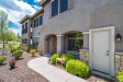 Photo of 1716 Alpine Meadows Lane, Unit 1107, Prescott, AZ 86303 (MLS # 5949428)