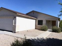 Photo of 5541 E Quiet Retreat --, Florence, AZ 85132 (MLS # 5949486)