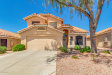 Photo of 6530 E Raftriver Street, Mesa, AZ 85215 (MLS # 5949527)