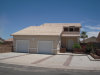 Photo of 10220 W Mazatlan Drive, Arizona City, AZ 85123 (MLS # 5949549)