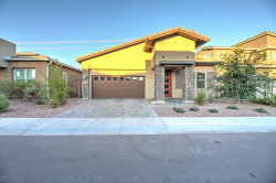Photo of 9323 S Wally Avenue, Tempe, AZ 85284 (MLS # 5949594)