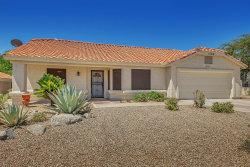 Photo of 14410 N Ibsen Drive, Fountain Hills, AZ 85268 (MLS # 5949682)