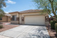 Photo of 12835 W Redondo Drive, Litchfield Park, AZ 85340 (MLS # 5949716)