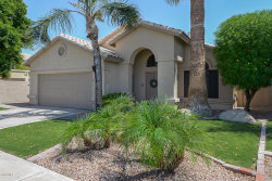 Photo of 2298 W Myrtle Drive, Chandler, AZ 85248 (MLS # 5949721)