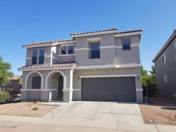 Photo of 1465 N Thunderbird Avenue, Gilbert, AZ 85234 (MLS # 5949732)