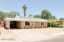 Photo of 188 W Harrison Street, Chandler, AZ 85225 (MLS # 5949734)