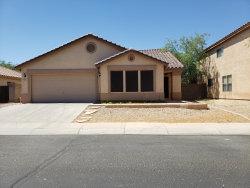 Photo of 549 W Palo Verde Street, Casa Grande, AZ 85122 (MLS # 5949754)