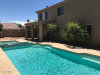 Photo of 238 W Leah Avenue, Gilbert, AZ 85233 (MLS # 5949758)