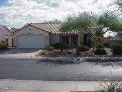 Photo of 18835 N Spanish Garden Drive, Sun City West, AZ 85375 (MLS # 5949767)