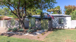Photo of 4628 N 14th Street, Phoenix, AZ 85014 (MLS # 5949772)