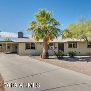 Photo of 1211 W 14th Street, Tempe, AZ 85281 (MLS # 5949787)
