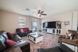 Photo of 11753 W Via Montoya Drive, Sun City, AZ 85373 (MLS # 5949796)