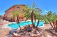 Photo of 1489 N Frederick Lane, Casa Grande, AZ 85122 (MLS # 5949846)