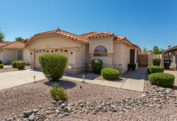Photo of 8969 E Aster Drive, Scottsdale, AZ 85260 (MLS # 5949970)
