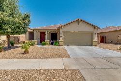 Photo of 16528 W Sherman Street, Goodyear, AZ 85338 (MLS # 5950002)